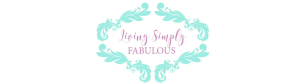 LivingSimplyFabulous.com