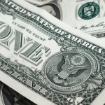 7 Ways to Make Extra Money