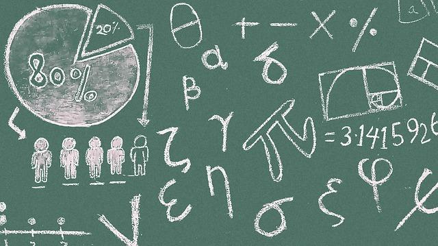 Pick a niche to make money as a tutor. #sidehustle #makeextramoney #tutorbusiness