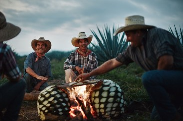 Joey_L_Photographer_Jose_Cuervo_Campaign_Tequila_Mexico_003
