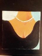 string o pearls