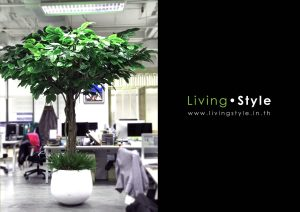 Livingstyle 011 catalog