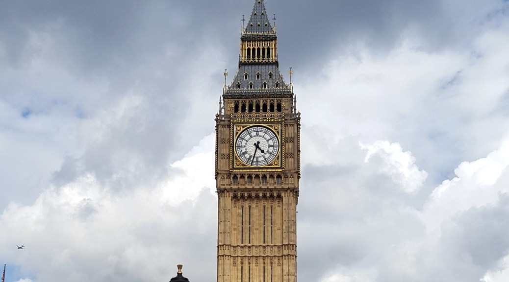 Big ben archives five hours in london malvernweather Images