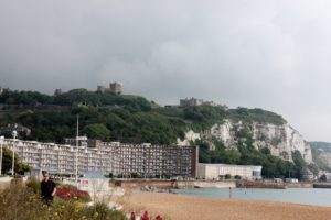 Dover, England