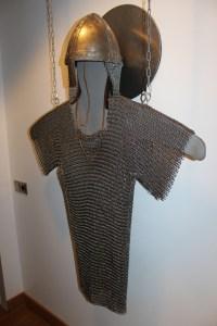 Viking apparel