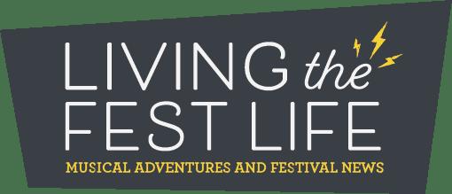 Living The Fest Life