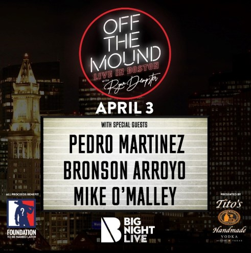 Off The Mound_Boston 2020