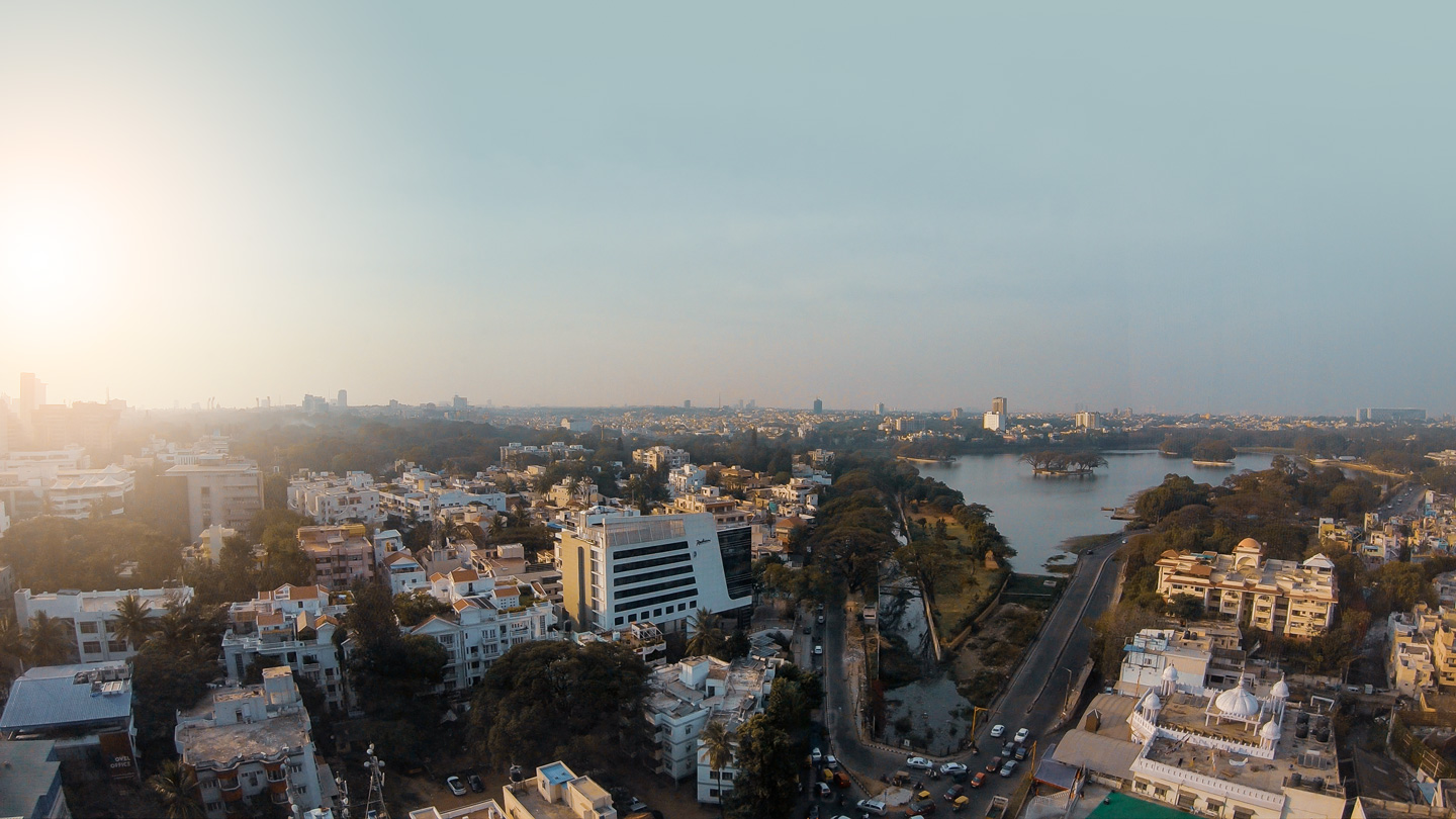 Visiting Bangalore, a Go To Travel Guide - Living the Flipside