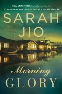 morning-glory-book-cover