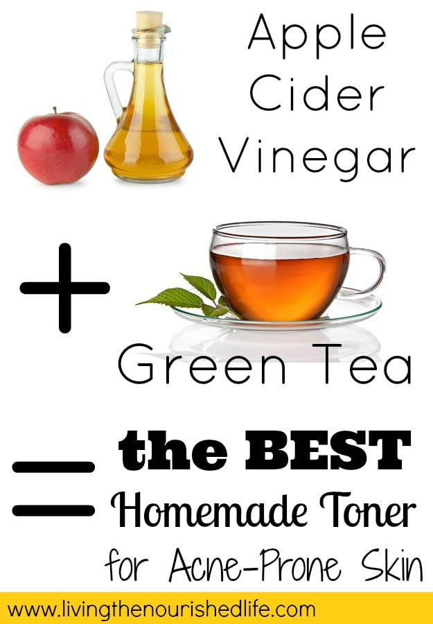 Image Result For Benefits Of Green Tea For Skin In Hindi