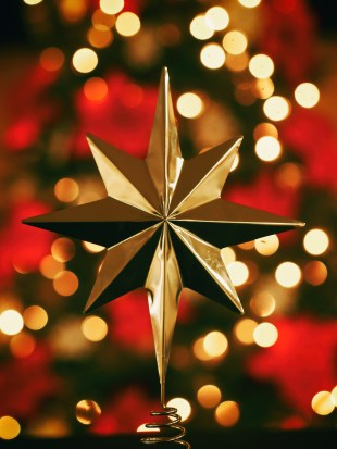 christmas-star