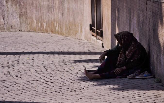 Woman on the Street.jpg