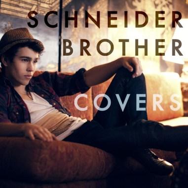 204959-max-schneider-schneider-brother-covers
