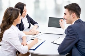 Tips to be Customer Service Right