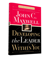 dave-ferguson-developing-the-leader-within-you