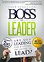 Boss or Leader-90
