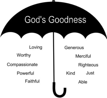 So If Your Faith Seems Stale If You Cant Muster Up The P Ion For Jesus That Others Seem To Be Able To Focus On His Goodness Meditate On It
