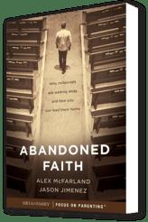 ABANDONED-FAITH-BUY-NOW-1