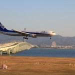 関西国際空港の周辺観光おもしろスポット