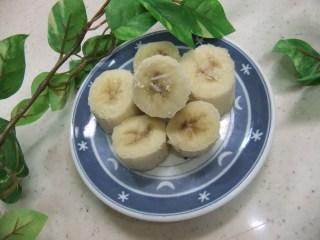 banana-syabetto