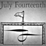 7月14日生まれの運勢と性格【星座/占星術とタロットで導く誕生日占い】