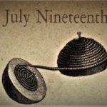 7月19日生まれの運勢と性格【星座/占星術とタロットで導く誕生日占い】
