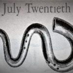 7月20日生まれの運勢と性格【星座/占星術とタロットで導く誕生日占い】