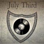 7月3日生まれの運勢と性格【星座/占星術とタロットで導く誕生日占い】