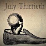 7月30日生まれの運勢と性格【星座/占星術とタロットで導く誕生日占い】