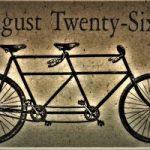 8月26日生まれの運勢と性格【占星術とタロットで導く誕生日占い】