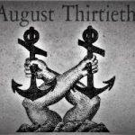8月30日生まれの運勢と性格【占星術とタロットで導く誕生日占い】