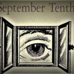 9月10日生まれの運勢と性格【星座/占星術とタロットで導く誕生日占い】