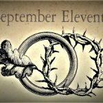 9月11日生まれの運勢と性格【星座/占星術とタロットで導く誕生日占い】