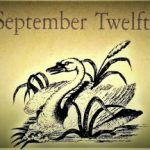 9月12日生まれの運勢と性格【星座/占星術とタロットで導く誕生日占い】