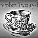 9月21日生まれの運勢と性格【占星術とタロットで導く誕生日占い】