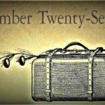 9月22日生まれの運勢と性格【占星術とタロットで導く誕生日占い】