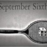 9月6日生まれの運勢と性格【星座/占星術とタロットで導く誕生日占い】