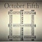 10月5日生まれの運勢と性格【星座/占星術とタロットで導く誕生日占い】