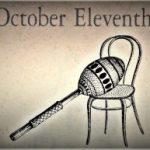 10月11日生まれの運勢と性格【星座/占星術とタロットで導く誕生日占い】