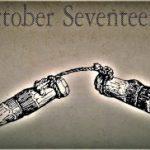 10月17日生まれの運勢と性格【星座/占星術とタロットで導く誕生日占い】