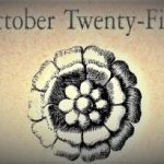 10月21日生まれの運勢と性格【星座/占星術とタロットで導く誕生日占い】