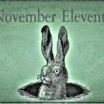 11月11日生まれの運勢と性格【星座/占星術とタロットで導く誕生日占い】