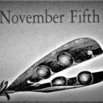 11月5日生まれの運勢と性格【星座/占星術とタロットで導く誕生日占い】