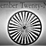 9月29日生まれの運勢と性格【占星術とタロットで導く誕生日占い】