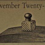 11月21日生まれの運勢と性格【星座/占星術とタロットで導く誕生日占い】