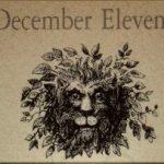 12月11日生まれの運勢と性格【星座/占星術とタロットで導く誕生日占い】