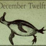 12月12日生まれの運勢と性格【星座/占星術とタロットで導く誕生日占い】