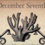 12月7日生まれの運勢と性格【星座/占星術とタロットで導く誕生日占い】