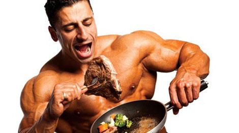 sat-diet