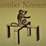 12月19日生まれの運勢と性格【星座/占星術とタロットで導く誕生日占い】